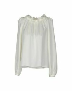 GOAT SHIRTS Blouses Women on YOOX.COM