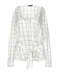 FRNCH SHIRTS Shirts Women on YOOX.COM