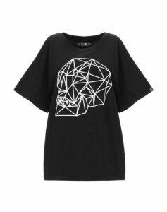 HYDROGEN TOPWEAR T-shirts Women on YOOX.COM