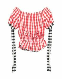 DENNY ROSE SHIRTS Blouses Women on YOOX.COM