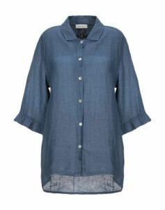 CROSSLEY SHIRTS Shirts Women on YOOX.COM