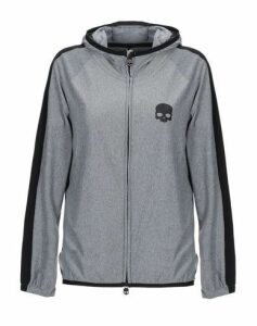 HYDROGEN TOPWEAR Sweatshirts Women on YOOX.COM