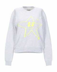 ROSE' A POIS TOPWEAR Sweatshirts Women on YOOX.COM