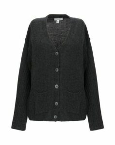CROSSLEY KNITWEAR Cardigans Women on YOOX.COM