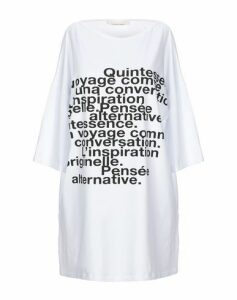 LIVIANA CONTI TOPWEAR T-shirts Women on YOOX.COM