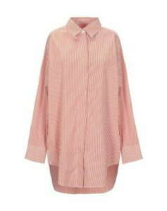 HARRIS WHARF LONDON SHIRTS Shirts Women on YOOX.COM
