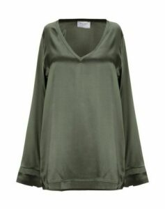 SNOBBY SHEEP SHIRTS Blouses Women on YOOX.COM