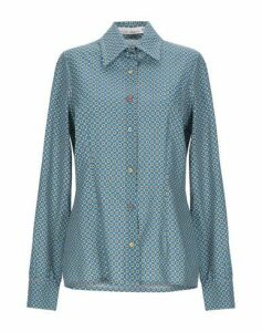MAISON CHERIE SHIRTS Shirts Women on YOOX.COM