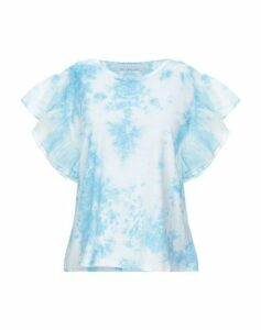 KAOS TOPWEAR T-shirts Women on YOOX.COM