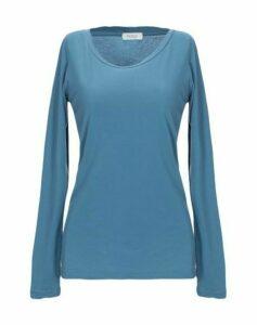 CROSSLEY TOPWEAR T-shirts Women on YOOX.COM
