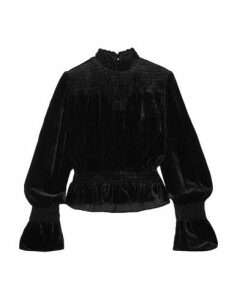 FRAME SHIRTS Blouses Women on YOOX.COM