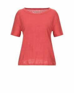 OTTOD'AME TOPWEAR T-shirts Women on YOOX.COM