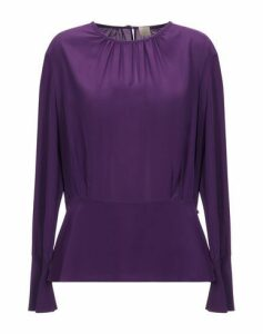 TRUE ROYAL SHIRTS Blouses Women on YOOX.COM