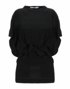 GIVENCHY SHIRTS Blouses Women on YOOX.COM