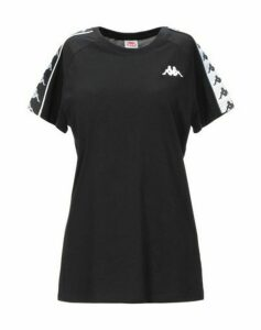KAPPA TOPWEAR T-shirts Women on YOOX.COM