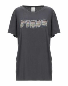 PINKO TOPWEAR T-shirts Women on YOOX.COM