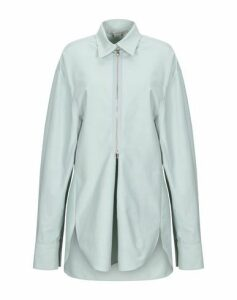 STELLA McCARTNEY SHIRTS Shirts Women on YOOX.COM
