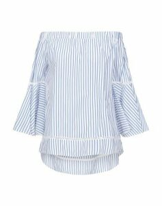AGLINI SHIRTS Blouses Women on YOOX.COM