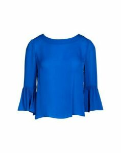 ALICE + OLIVIA TOPWEAR T-shirts Women on YOOX.COM