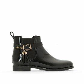 Cristina Wellington Boots