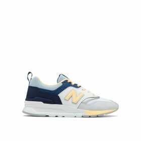 CW997 Trainers