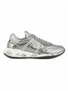 Premiata Layla Sneaker