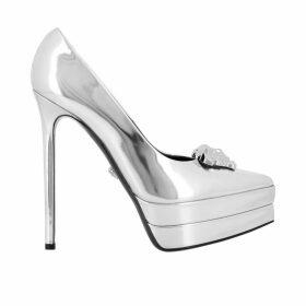 Versace Pumps Shoes Women Versace