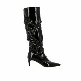 Lautre Chose Boots Shoes Women Lautre Chose