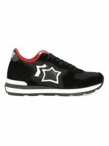 Atlantic Stars Sneaker Vega
