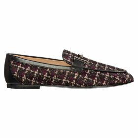 Tods Gommino Moccasins