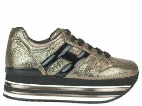 Hogan H473 Sneakers