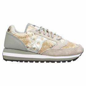 Saucony Jazz O Triple Sneakers