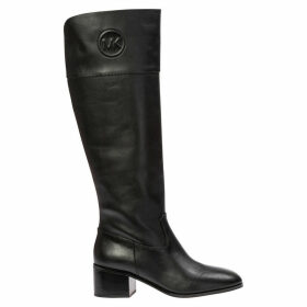 Michael Kors Dylyn Knee High Boots