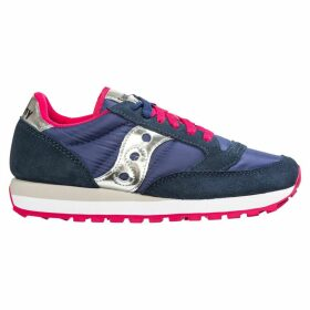 Saucony Jazz O Sneakers