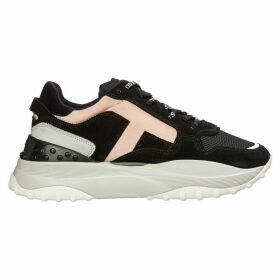 Tods Tropez Sneakers