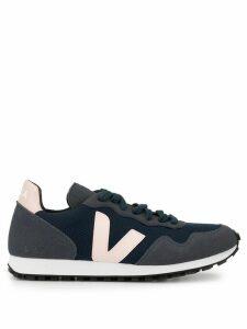 Veja SDU REC sneakers - Grey
