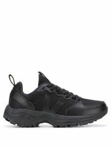 Veja Venturi B-Mesh sneakers - Black
