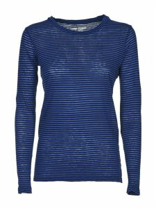 Isabel Marant Isabell Marant Sweater