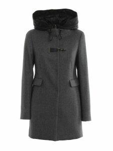 Fay Coat