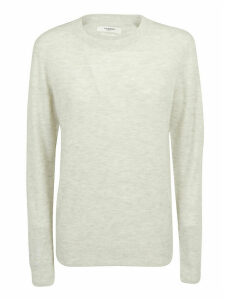 Isabel Marant Etoile Blizzy Pullover