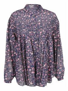 Isabel Etoile Marant Lalia Shirt