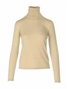 Max Mara Anta Turtleneck