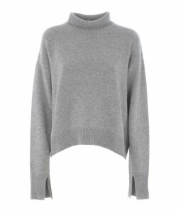 Max Mara Sweater
