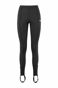 Fila Technical Jersey Stirrup Leggings