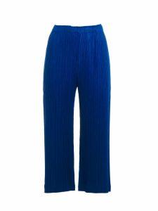 MICHAEL Michael Kors Sequined Mini-dress