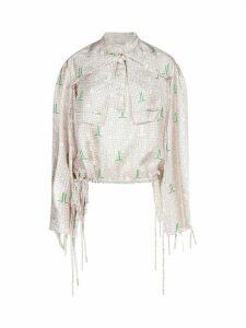 Lanvin Shirt
