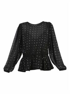 IRO Bendis Blouse