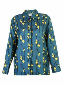 La DoubleJ Rodeo Shirt