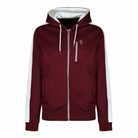 Luke 1977 Moorehood Hoody