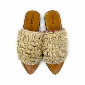 relax baby be cool - Multicolor Cotton Cropped Vest With Pockets